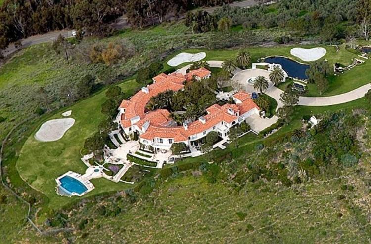 teodoro-obiang-nguema-malibu-mansion-e13238864859431